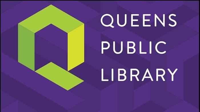 Bibliotecas de Queens proveen celulares a presos en libertad condicional