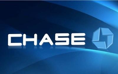 Cuenta de Chase ayuda a niños con hábitos de ahorro y gastos