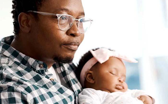 Fidelis Care es su mejor seguro médico