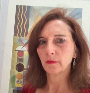 June Lausch