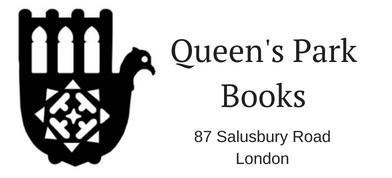 Queen's Park Books
