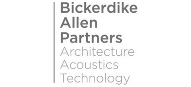 Bickerdike Allen Partners