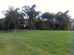 Marburg Qld 50 Acres 5-Star Lifestyle House and Land Package 02