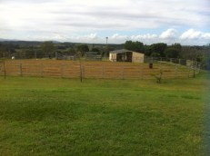 Marburg Qld 50 Acres 5-Star Lifestyle House and Land Package 07