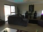 [01] Marburg 10 Acres - Living Room