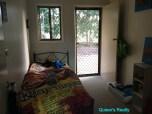 [07] Marburg 10 Acres - Bedroom (1)