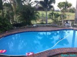 [24] Marburg 10 Acres - Swimming Pool (1)