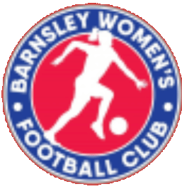 Support Barnsley WFC : Oakwell : 1st December 2019