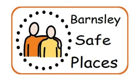 Barnsley's Safe Places
