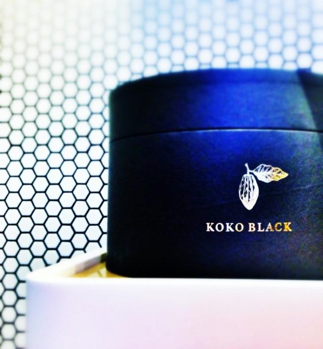 Koko Black Queenstown