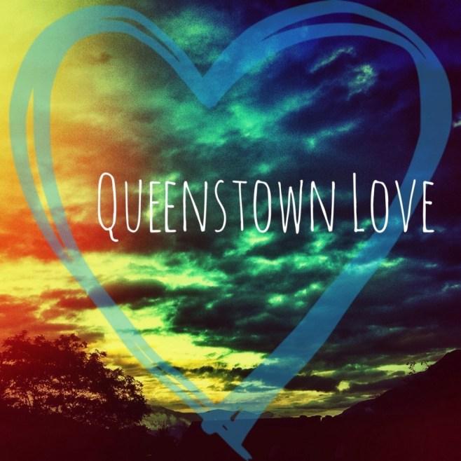 My Queenstown Life Week in Pictures