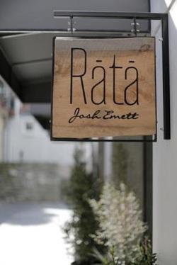 Rata, Queenstown
