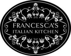 Secrets of The Chef- Francesca's Italian Kitchen