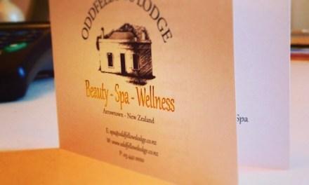 Oddfellows Beauty Lodge