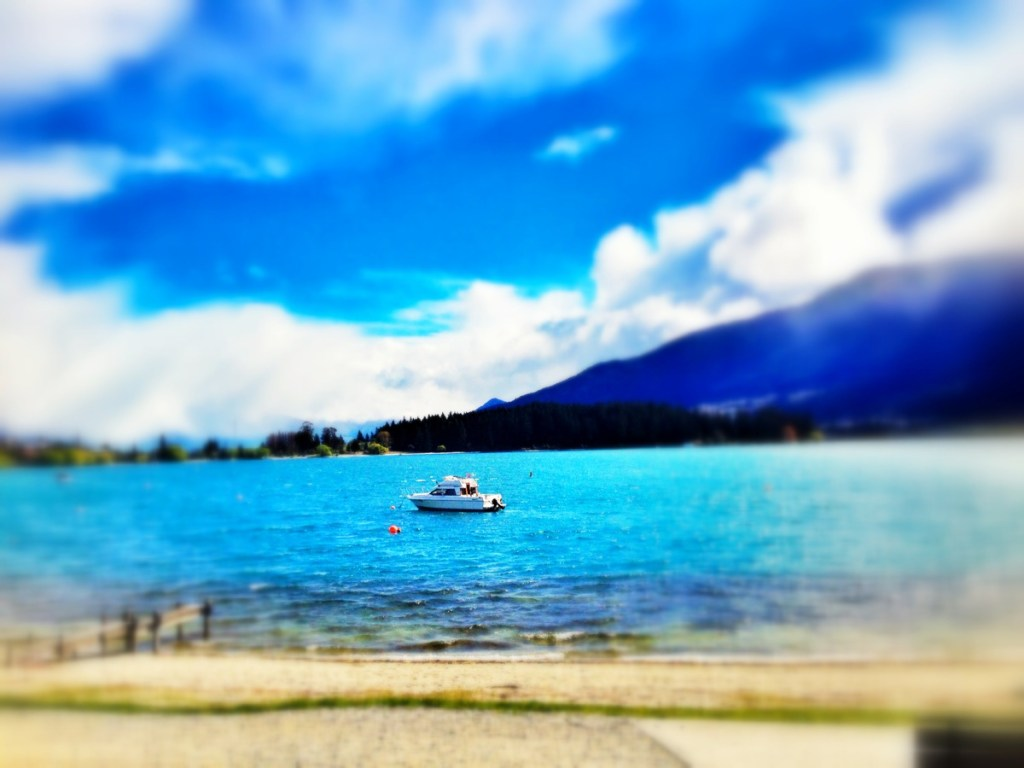 Queenstown Life Week in Pics