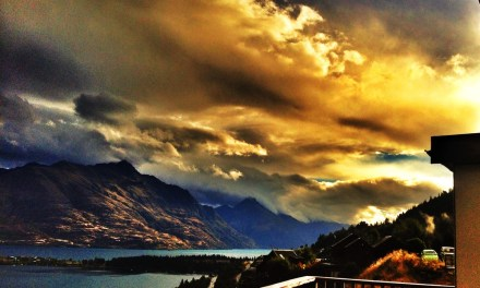 Queenstown Life Week in Pictures 19th January