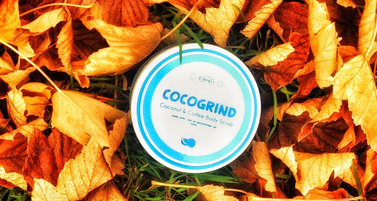 The Coco Company
