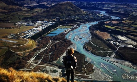 My Queenstown Life Week in Pictures 29th June