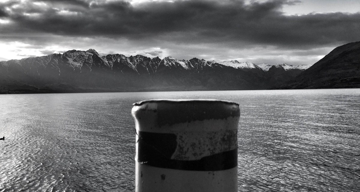 #Snappers Queenstown Photography Group