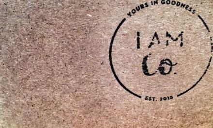 I am Co Health Boxes