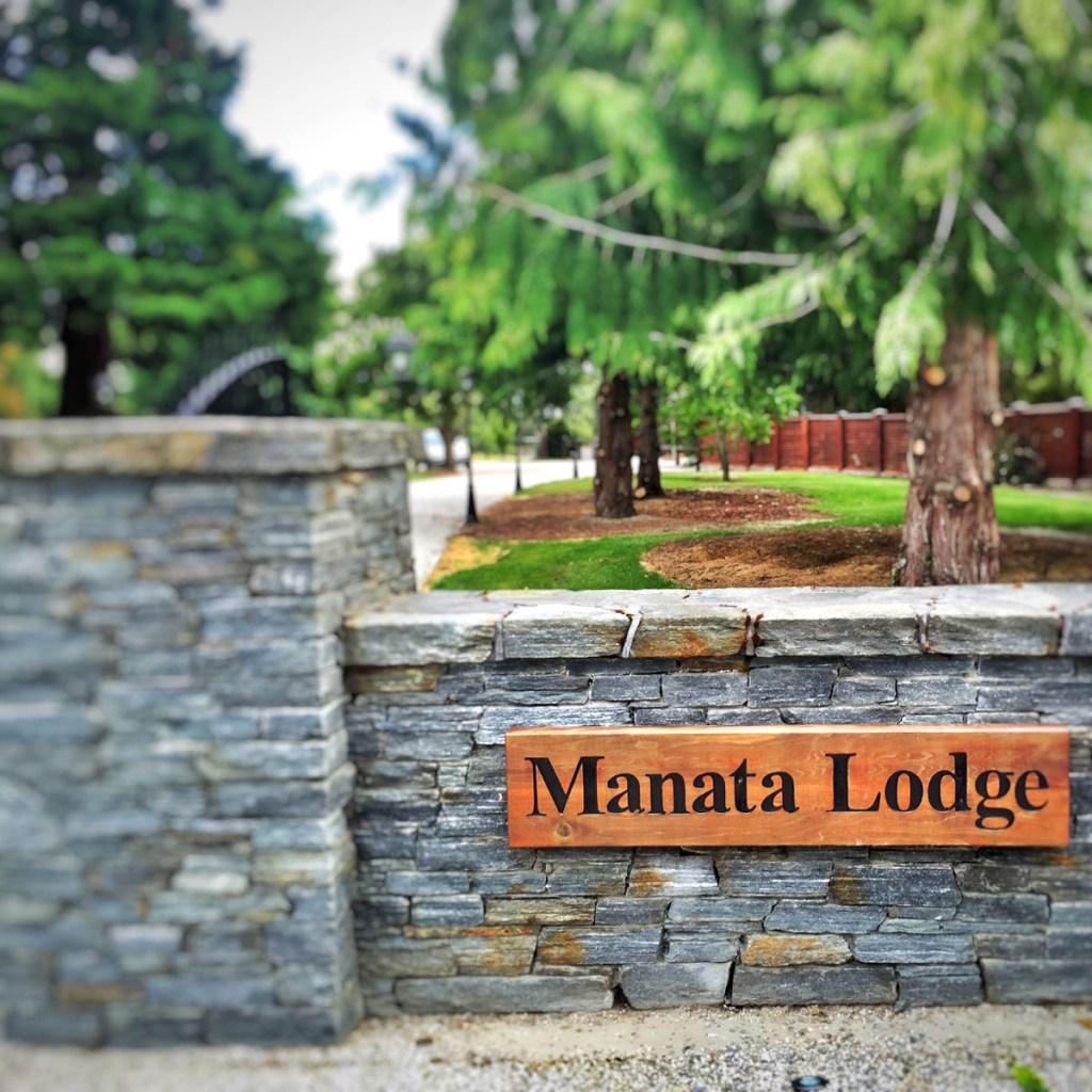 manata lodge queenstownlife
