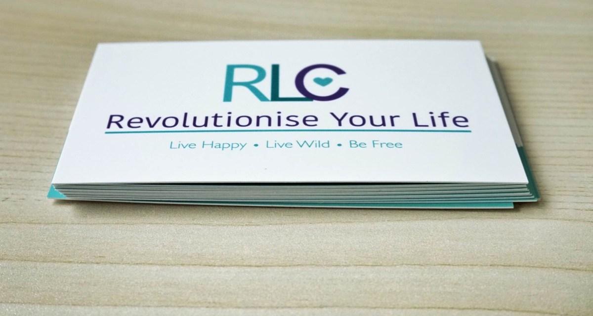 Revolutionary Life Coaching Queenstown