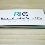 Revolutionary Life Coaching Queenstown