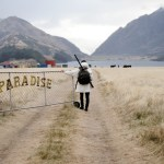 Locals – Film Otago Southland