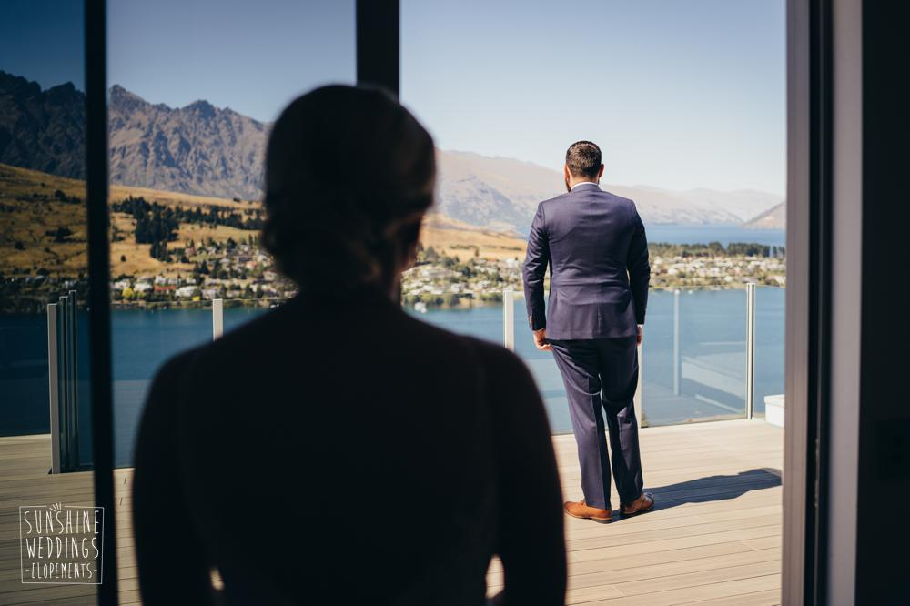 First Look at The Rees Hotel Queenstown