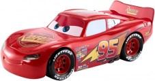 cars-3-talking-car-650x341