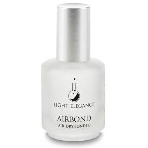 "Adherente ""AIRBOND"" | Light Elegance"