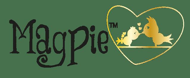MAGPIE-logo-Black