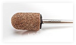 """Punta """"Sand Bit""""   Mozhzheri"""