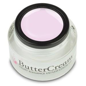 Prickly Pink ButterCream Color Gel | Light Elegance