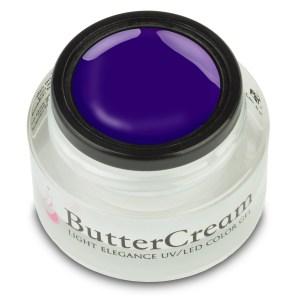 All Hands on Deck ButterCream Color Gel | Light Elegance