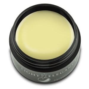 Sunkissed Color Gel UV/LED | Light Elegance