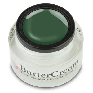 Jane of the Jungle ButterCream Color Gel | Light Elegance