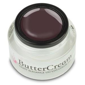 Let's Monkey Around ButterCream Color Gel | Light Elegance