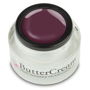 Show Me Your Spots ButterCream Color Gel | Light Elegance
