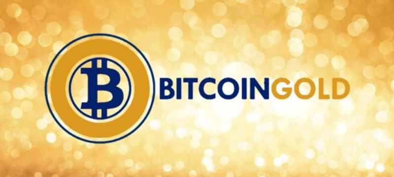 Get Your FREE Bitcoin Gold