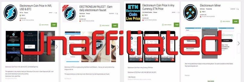 fake-electroneum-maobile-app