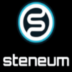 Steneum ICO