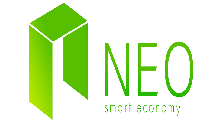 What is NEO