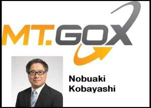 The Mt. Gox Trustee Sells 16000 BTC & BCH