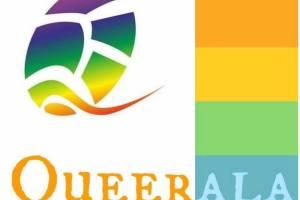 Gay Lesbian Bisexual Transgender Alliance Kerala India