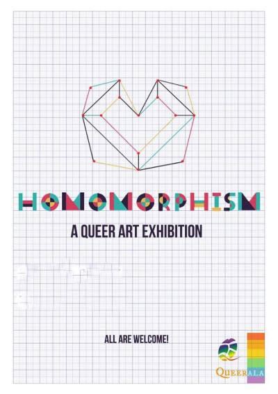 homomorphism
