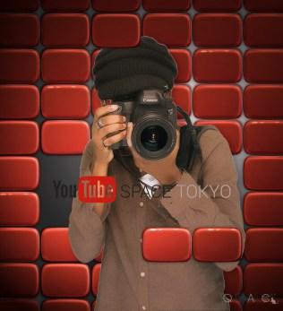 youtube_space_tokyo_purikura_09-11-2016_01sm