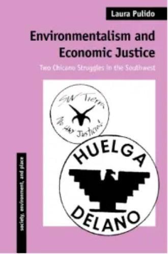 Economic Justice