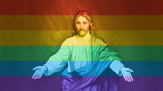 was-jesus-gay-702-body-image-1435873015.jpg