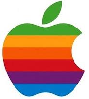 rainbow_apple_logo1-100274483-orig